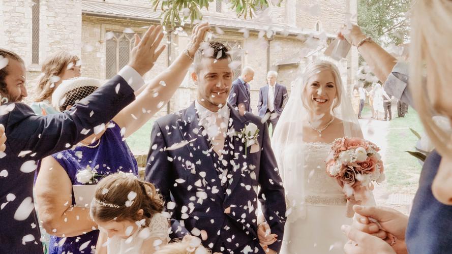 Wedding videographer_Leeds