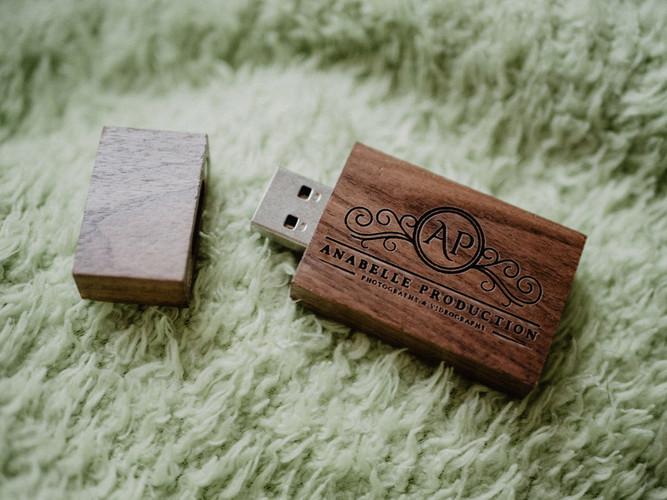 USB BOX_Photographer in Yorkshire