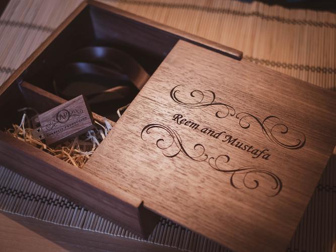 Yorkshire_Wedding Photographer & Videographer