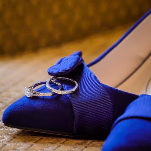 Yorkshire_Photographer_Weddings_Anabelle