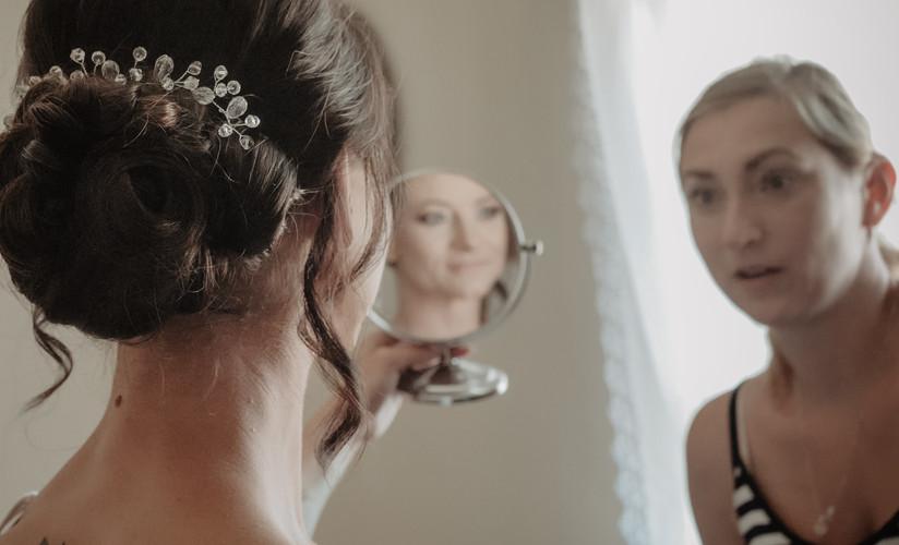 Wedding Photographer_Leeds_Yorkshire Photography
