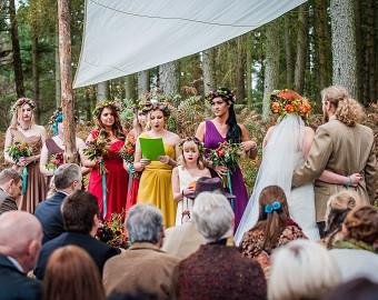 anabellevideoproduction , wedding blog