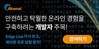 웹배너-서브_3.jpg