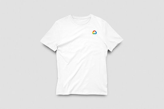 T-Shirt Mockup_white.jpg