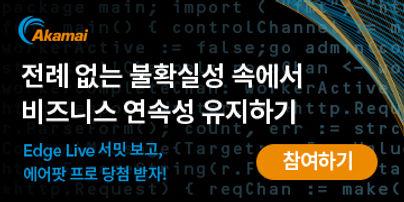 웹배너-서브_2.jpg