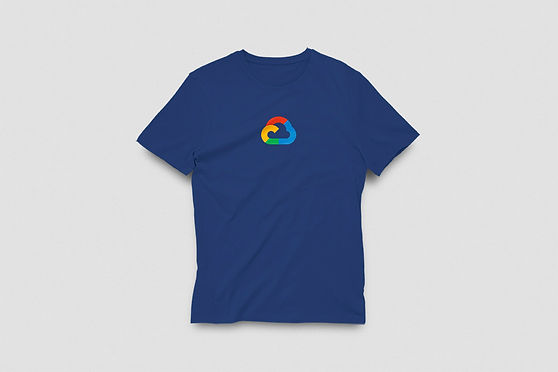 T-Shirt Mockup_navy.jpg
