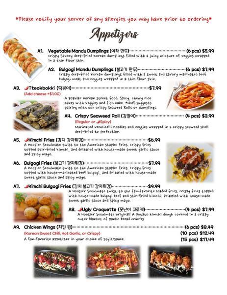 Booklet Dine-In Menu-page-002.jpg