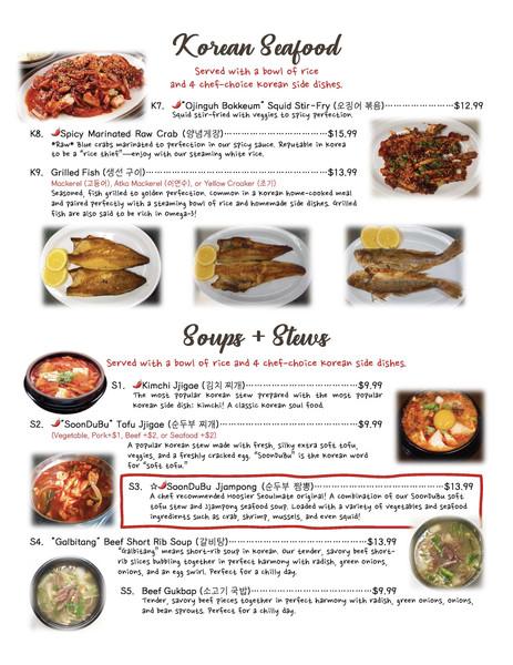 Booklet Dine-In Menu V.2D_Page_7.jpg