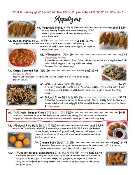 Booklet Dine-In Menu V.2D_Page_2.jpg