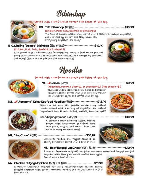 Booklet Dine-In Menu-page-005.jpg