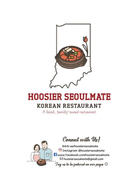 Booklet Dine-In Menu V.2D_Page_1.jpg