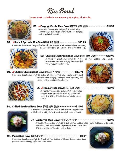 Booklet Dine-In Menu-page-004.jpg