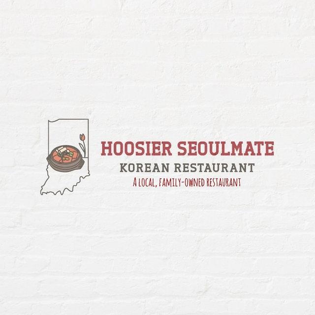 Hoosier-Seoulmate_2_edited_edited_edited.jpg