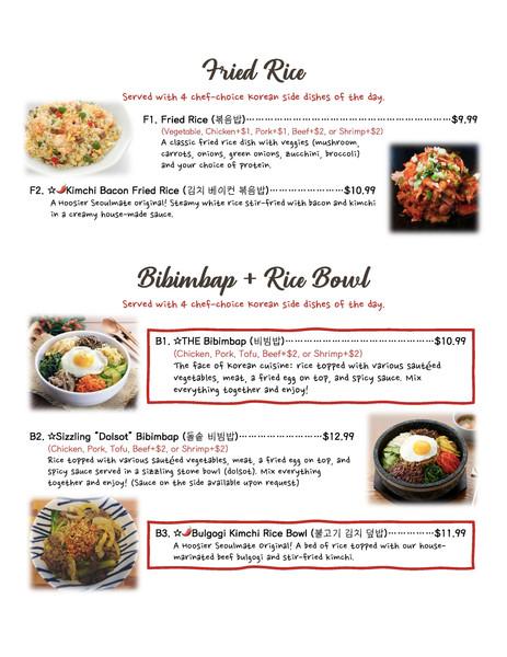 Booklet Dine-In Menu V.2D_Page_4.jpg