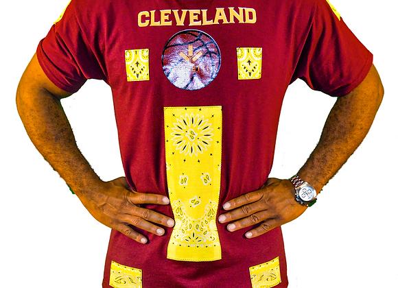 SPORTS NATION (Cleveland)