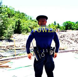 UPDATED HOVER BACK