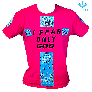 Fear Onlt God Wix.png