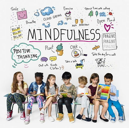 Mindful-Child-SM-600x599.jpg
