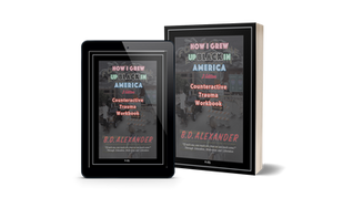 Counteractive Trauma Workbooks