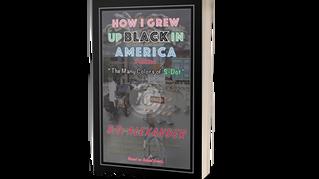 Black in America (Paperback)