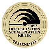 logo-bestenliste-web.jpg