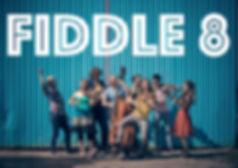 Fiddle8 foto.jpg
