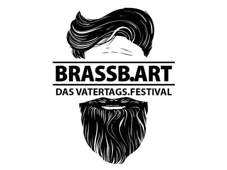 Logo brassb-art.jpg