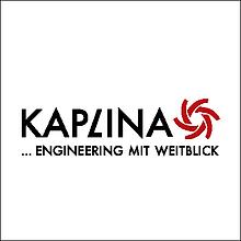 kaplina-logo.png