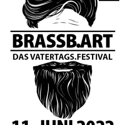 BRASSB.ART 2022