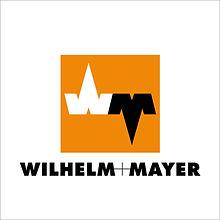 Logo-Partner-bbv.jpg