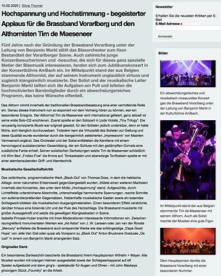 2020_02_10 Kultur Thurnher.png