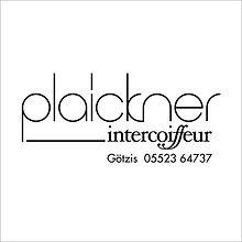 Logo-Partner-bbv5.jpg