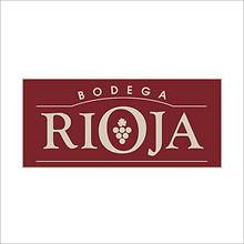 Logo-Partner-bbv3.jpg