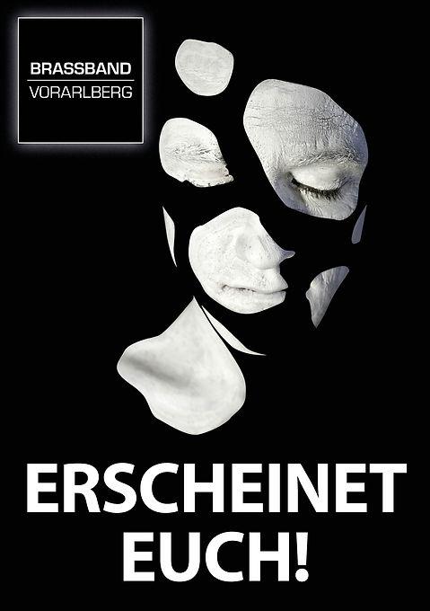 2019 erscheinet-euch Flyer A5.jpg