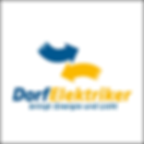 dorfelektriker-logo.png