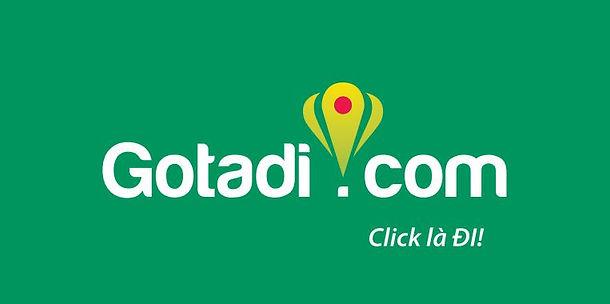 logo-gotadi-anh.jpg