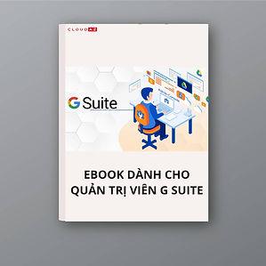 ebook2 (2).jpg