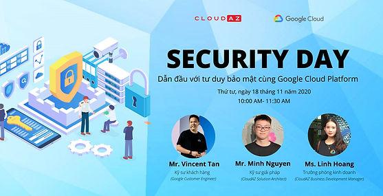 Security%20Day%20FB%20Post%20(final)_edi