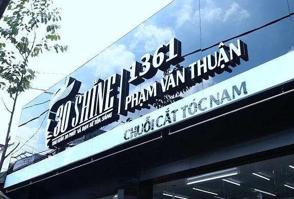 cua-hang-cat-toc-nam-tphcm-3.jpg