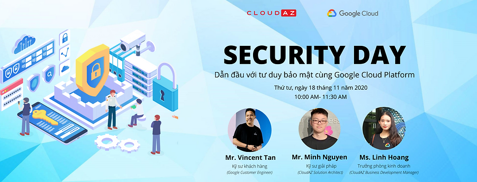 Security Day FB Cover (final 1).png