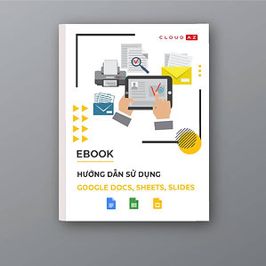 ebook2 (1).jpg