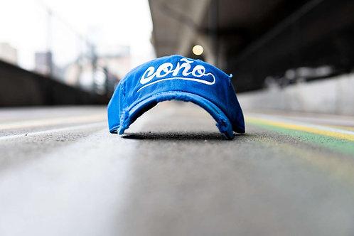 Coño Hat