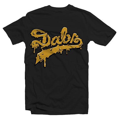 Men's Dabs T-shirt