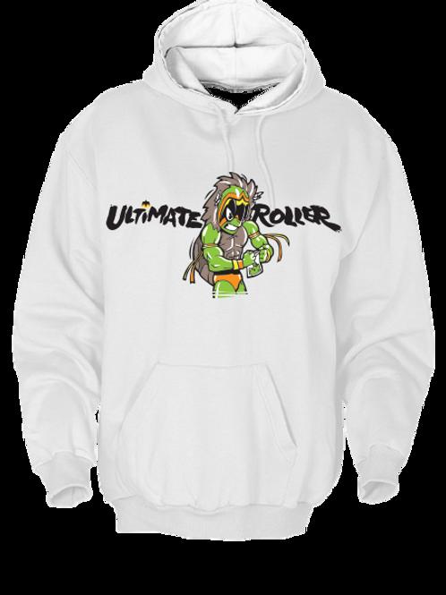 Men's WWeed Ultimate Roller Hoody