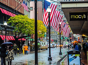 Downtown Crossing Image.jpg