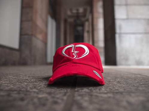 Imperfections Hat