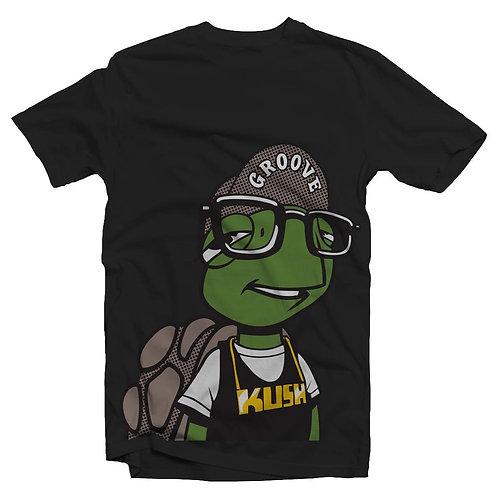 Men's Hipster T-Shirt