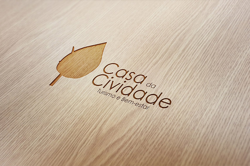 Wood Engraved Logo Mock-Up.jpg