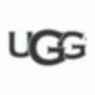 ugg_0218.png