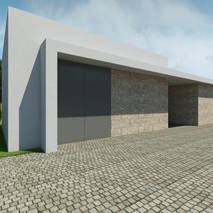 Casa Mortuária de Figueira